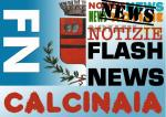 Calcinaia FlashNews 2.0